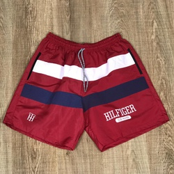 Bermuda Short TH - bm27 - Out in Store