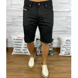 Bermuda Jeans Diese - Shopgrife