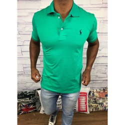 Polo Rl ⭐ - PRL032 - RP IMPORTS