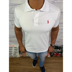 Polo Rl - PRL034 - RP IMPORTS