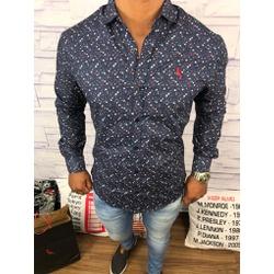 Camisa Manga Longa Rv⭐ - CMLRV15 - Out in Store