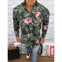 Camisa Manga Longa Rv⭐ - CMLRV26 - Out in Store