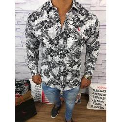 Camisa Manga Longa Rv⭐ - CMLRV24 - Out in Store