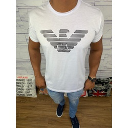 Camiseta Armani⭐ - CA46 - Out in Store