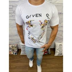 Camisetas Givenchy ⭐ - CAG36 - DROPA AQUI