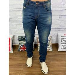 Calça Jeans Diese - CJD15 - Queiroz Distribuidora Multimarcas