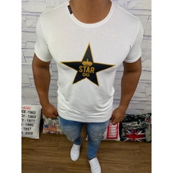 Camiseta Dolce & Gabbana⭐ - Shopgrife