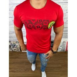 Camiseta Fendi - CF16 - RP IMPORTS