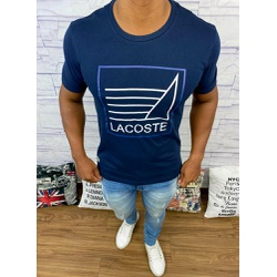Camiseta LCT ⭐ - LCT113 - RP IMPORTS