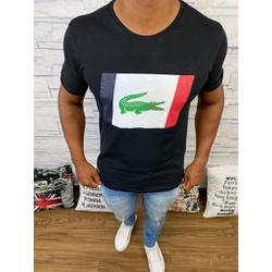 Camiseta LCT ⭐ - LCT43 - DROPA AQUI
