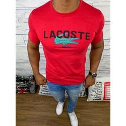 Camiseta LCT⭐ - LCT53 - RP IMPORTS