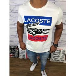 Camiseta LCT⭐ - LCT65 - RP IMPORTS