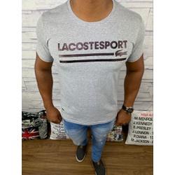 Camiseta LCT⭐ - LCT84 - RP IMPORTS