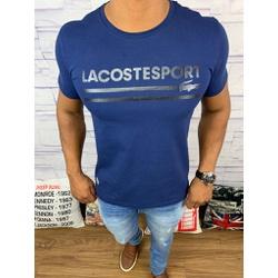 Camiseta LCT⭐ - LCT86 - RP IMPORTS