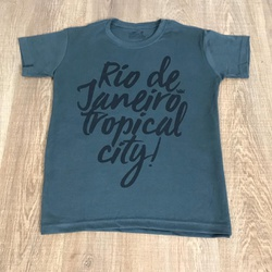 Camiseta Osk - Malhão⭐ - COKM263 - Out in Store