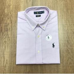 Camisa Manga Curta RL ⭐ - CRLMC24 - RP IMPORTS