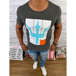 Camiseta Osk ⭐ - CMSTOSK03 - DROPA AQUI