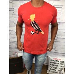 Camiseta Rsv ⭐ - CMTRV35 - VITRINE SHOPS