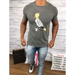 Camiseta Rsv ⭐ - CMTRV39 - VITRINE SHOPS