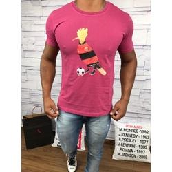 Camiseta Rsv ⭐ - CMTRV41 - VITRINE SHOPS