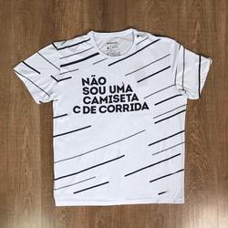 Camiseta Rsv ⭐ - CMSRSV68 - RP IMPORTS