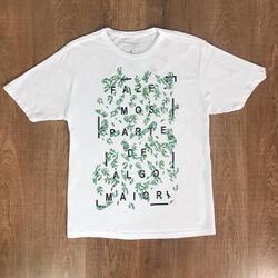 Camiseta Rsv Branco Florida ⭐ - RV21 - RP IMPORTS