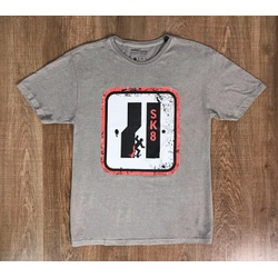 Camiseta Rsv ⭐ - CMSRSV24 - RP IMPORTS