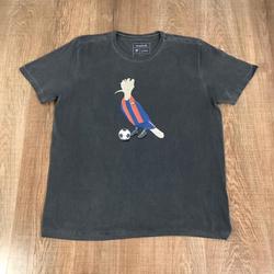 Camiseta Rsv - TIME ⭐ - CRSV2 - Queiroz Distribuidora Multimarcas