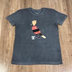 Camiseta Rsv - Time Promoção - CRSV5 - RP IMPORTS