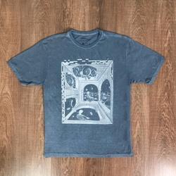 Camiseta Rsv ⭐ - CMSRSV16 - RP IMPORTS