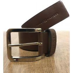 Cinto Tommy Hilfiger - CINTH1 - RP IMPORTS