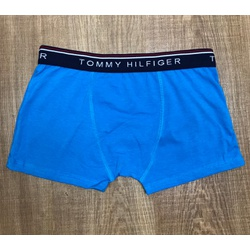 Cueca Tommy Hilfiger - Shopgrife