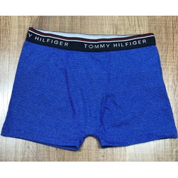 Cueca TH Azul Bic - TH0376 - Out in Store