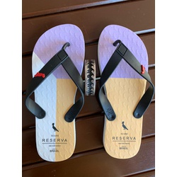 Chinelo Rv ✅ - CE214 - Out in Store
