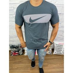 Camiseta Nik Chumbo - Shopgrife