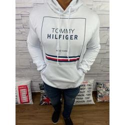Blusa de Frio TH Branco - bfth29 - Out in Store