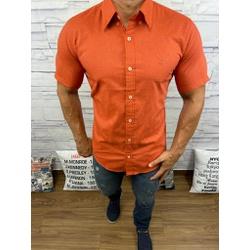 Camisa Manga Curta RL⭐ - CRLMC92 - RP IMPORTS