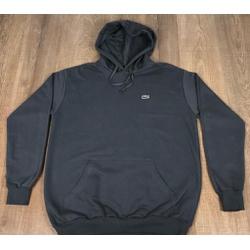 Blusa de Frio Lct Cinza Escuro - Shopgrife