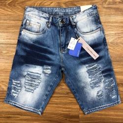 Bermuda Jeans Ck ⭐ - BJCK94 - RP IMPORTS