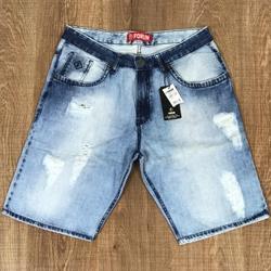 Bermuda Jeans Forum⭐ - Shopgrife