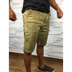 Bermuda Jeans Rv ⭐ - BJR4 - DROPA AQUI