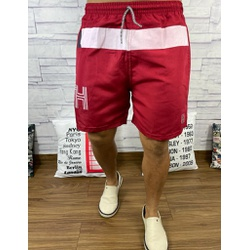 Bermuda Short TH - bm36 - Out in Store