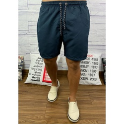 Bermuda Short TH - bm38 - Out in Store