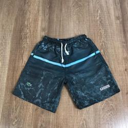 Bermuda Short Lct⭐ - BPLT21 - RP IMPORTS
