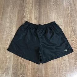 Bermuda Short Lct⭐ - BPLT23 - RP IMPORTS