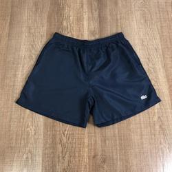 Bermuda Short Lct⭐ - BPLT28 - RP IMPORTS