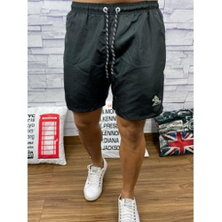 Bermuda Short Lct - BPLT41 - Out in Store