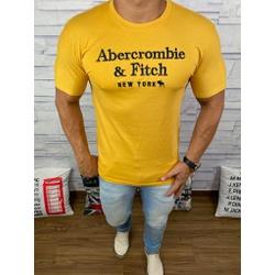 Camiseta Abercrombrie - CABR140 - RP IMPORTS