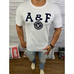 Camiseta Abercrombrie - CABR144 - RP IMPORTS