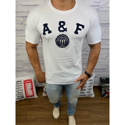 Camiseta Abercrombrie - CABR146 - RP IMPORTS